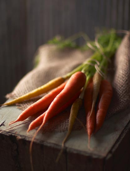 Top Ten Online Nature Foods Stores