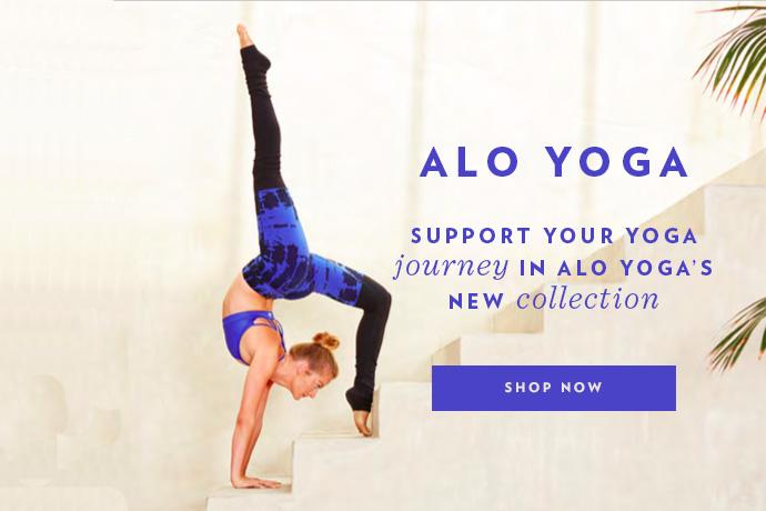 alo-yoga-new-collection