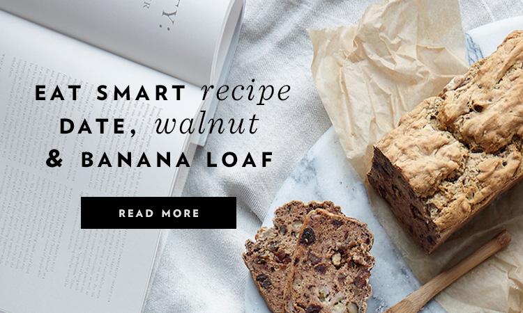 banana-loaf-banner