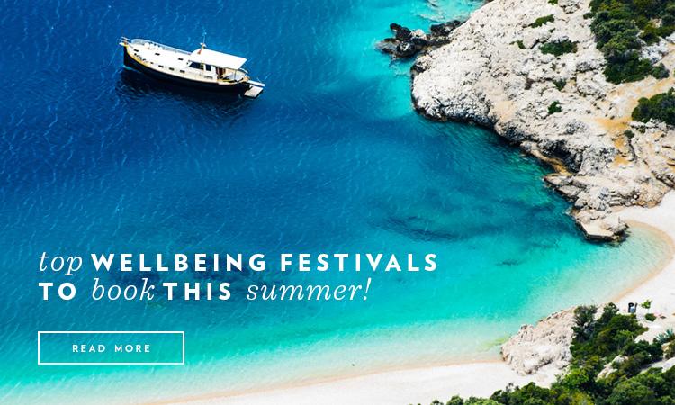 festival-banner