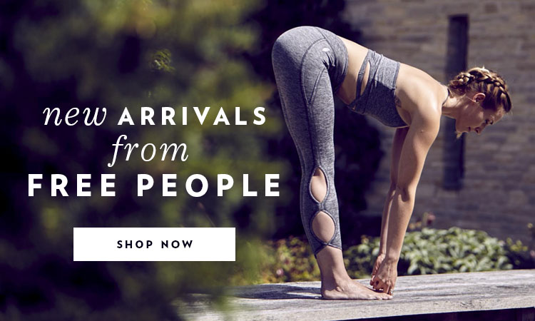 free-people-banner