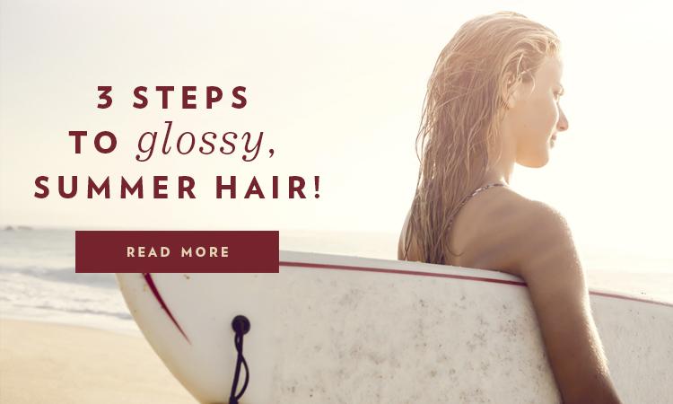 glossy-hair-banner