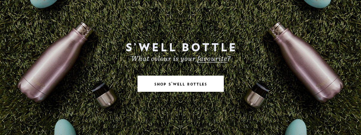 swell-banner-may