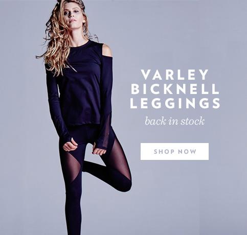 varley-back-in-stock