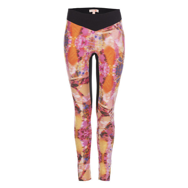 lurv_Sunshine_Seduction_Floral_Legging_grande