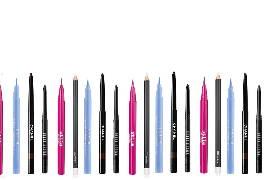 best eye pencil