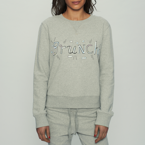 gemandi_brunch_sweat_large