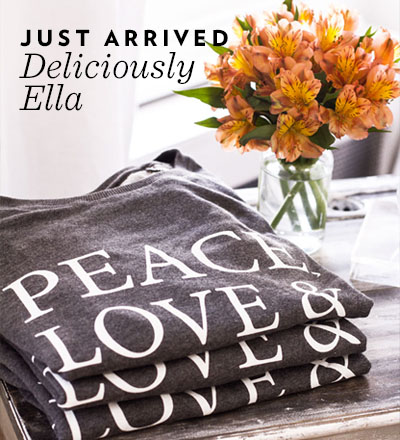 just-arrived-ella3