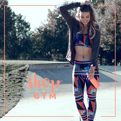 shop-gym-2