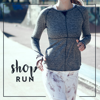 shop-run2
