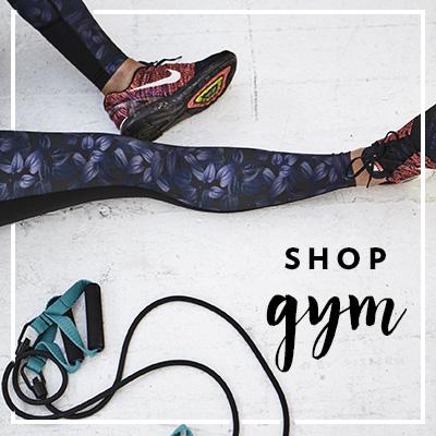 shop-gym