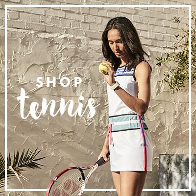shop-tennis
