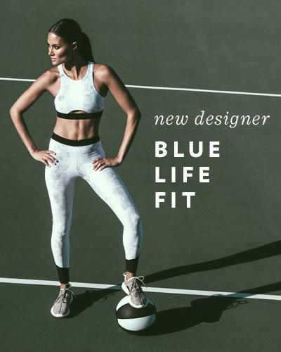 just-arrived-blue-life-fit-menu