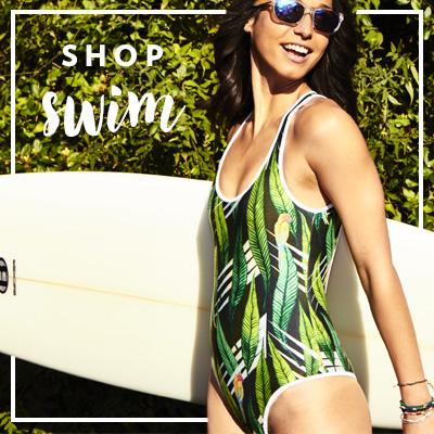 shop-swim