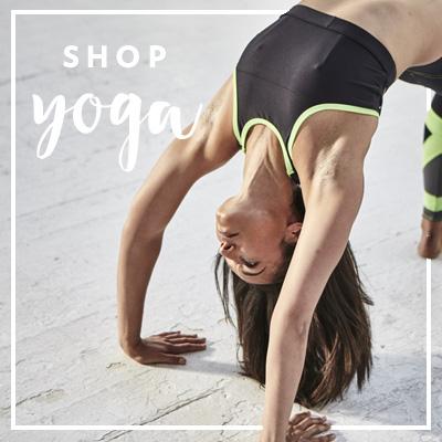 shop-yoga