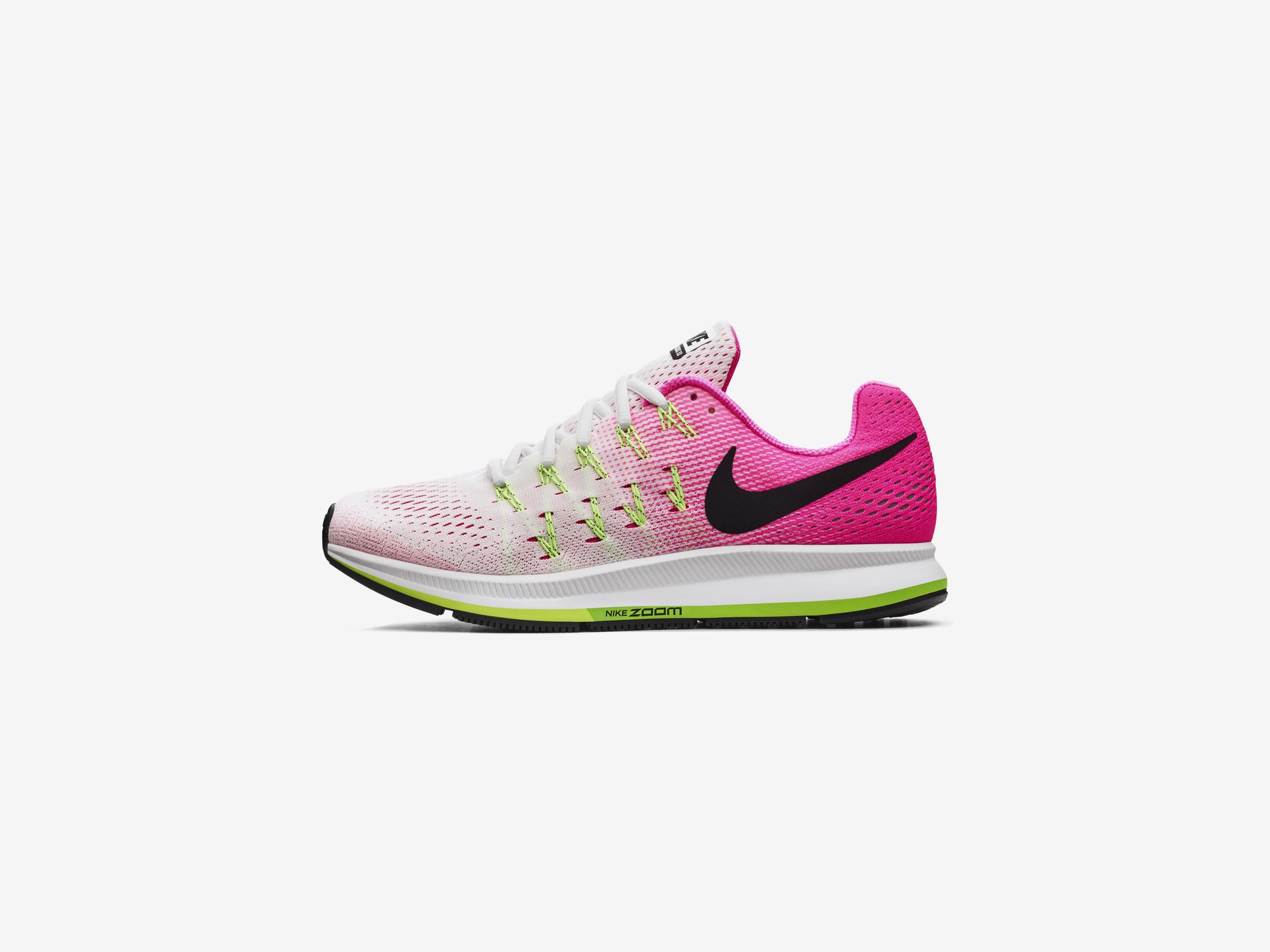 Air zoon pegasus 33. The Nike Air Zoom ...