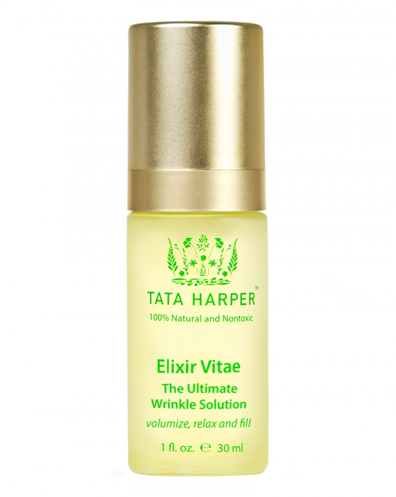 Must-Have Glow Enhancers For Perfect Summer Skin - Hip ...