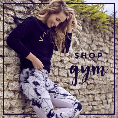 shop-gym816