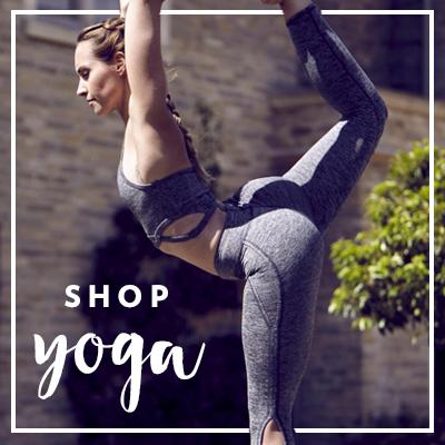 shop-yoga816