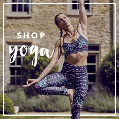 shop-yoga1