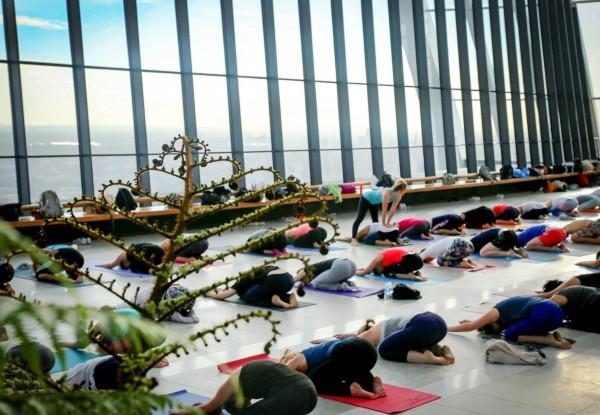 yoga-fix