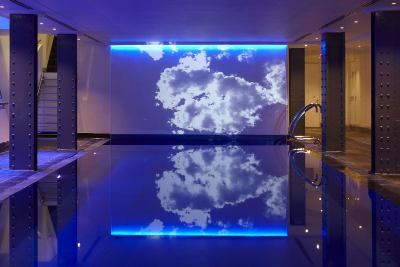 use-pool_clouds