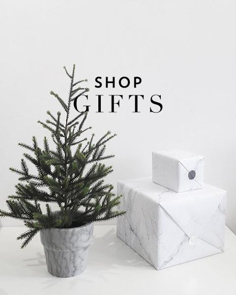 shop-giftsv2