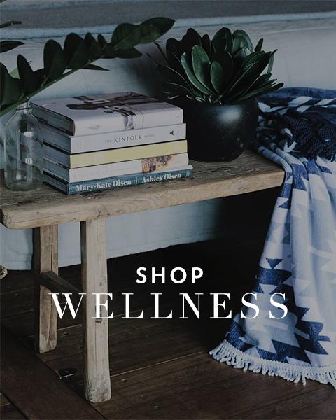shop-wellnessv2
