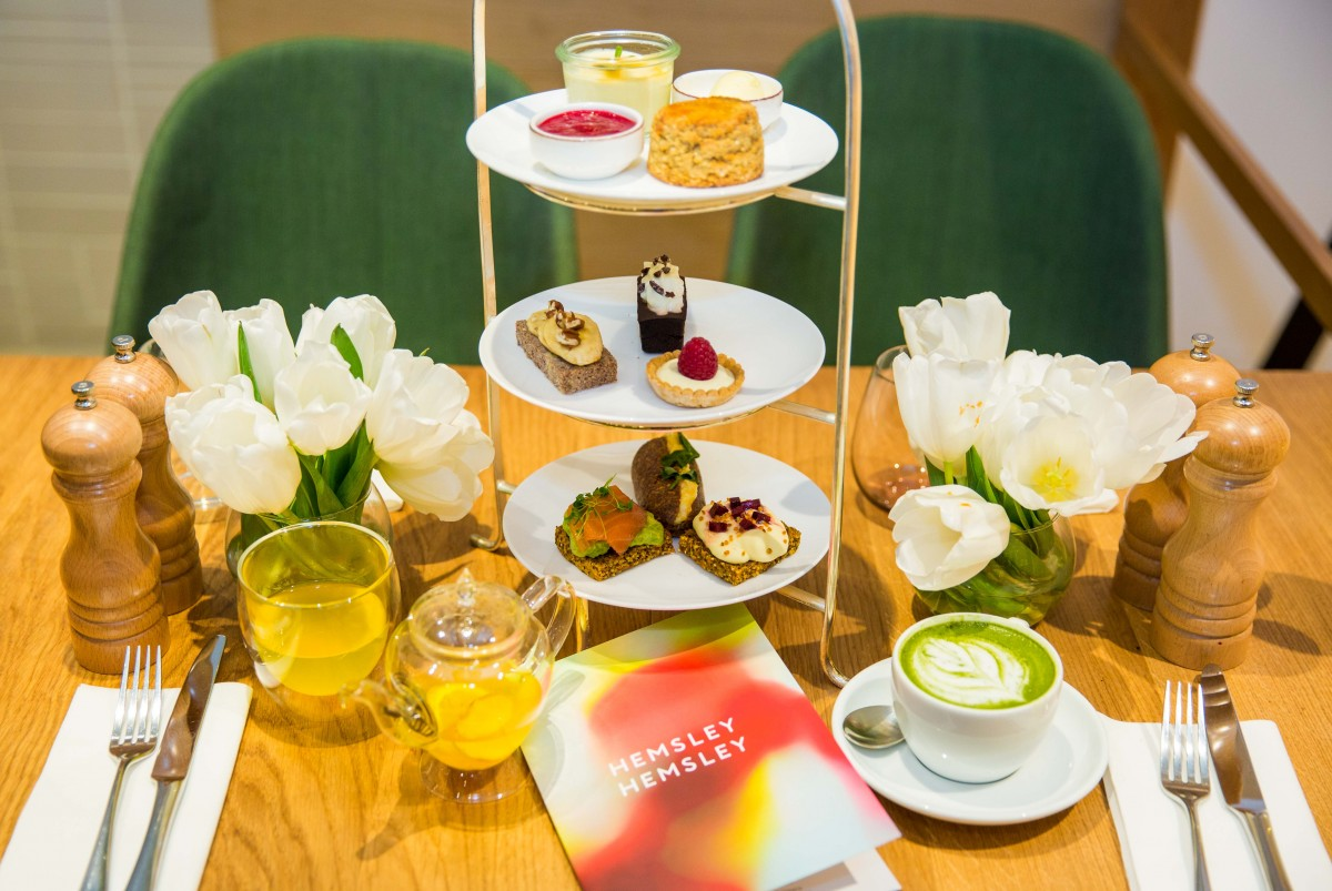 high tea At belmond mount nelson hotel, high tea is an institution with a truly mouthwatering selection, experience the best afternoon tea cape town has to offer.