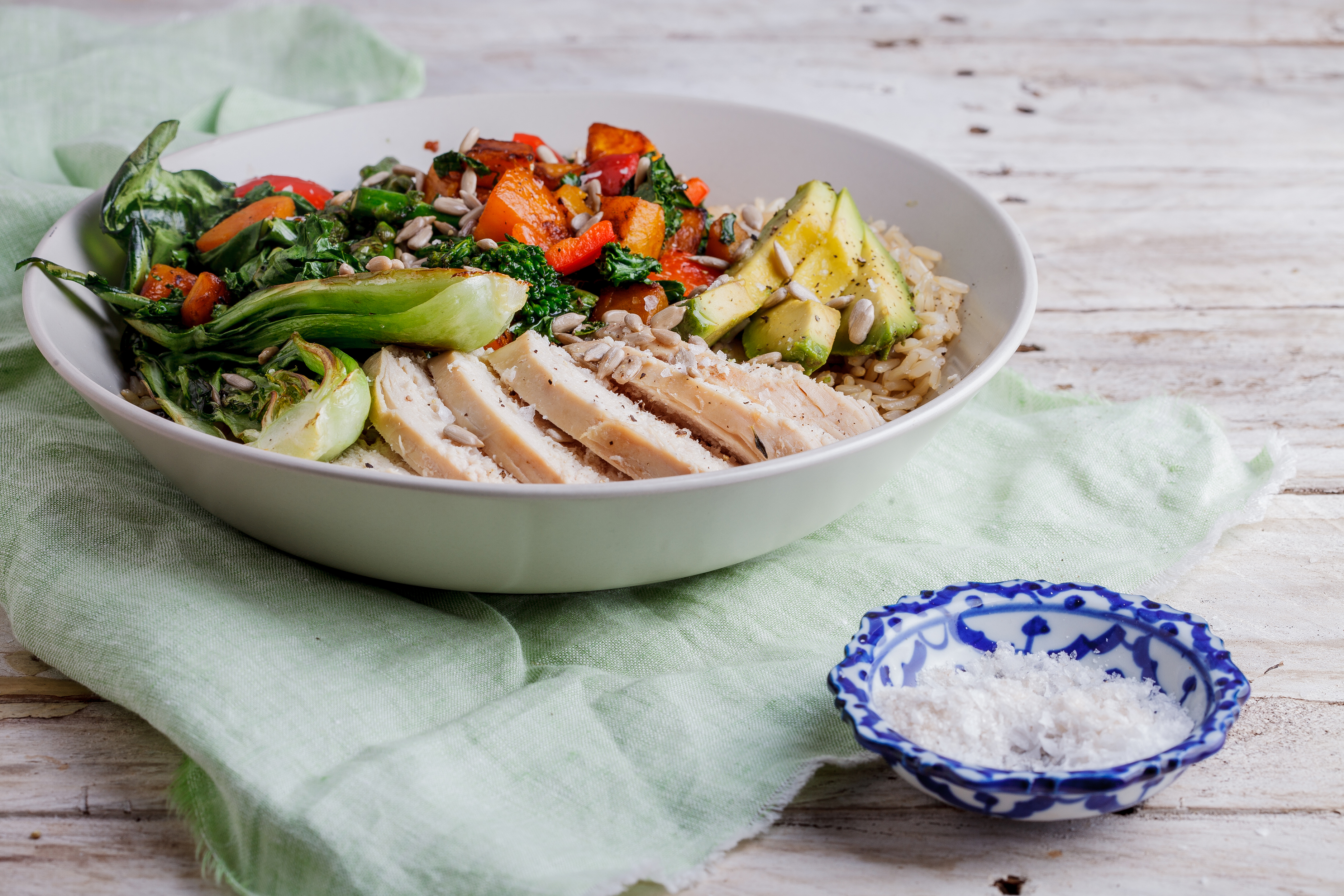 Dinner archives hip healthy healthy comfort food good mood super bowl recipe forumfinder Gallery