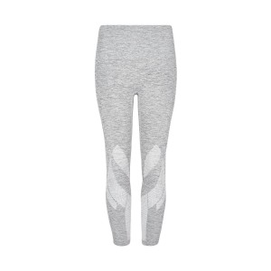 COL06_Six-Eight-Leggings_Grey-Marl_2048x2048