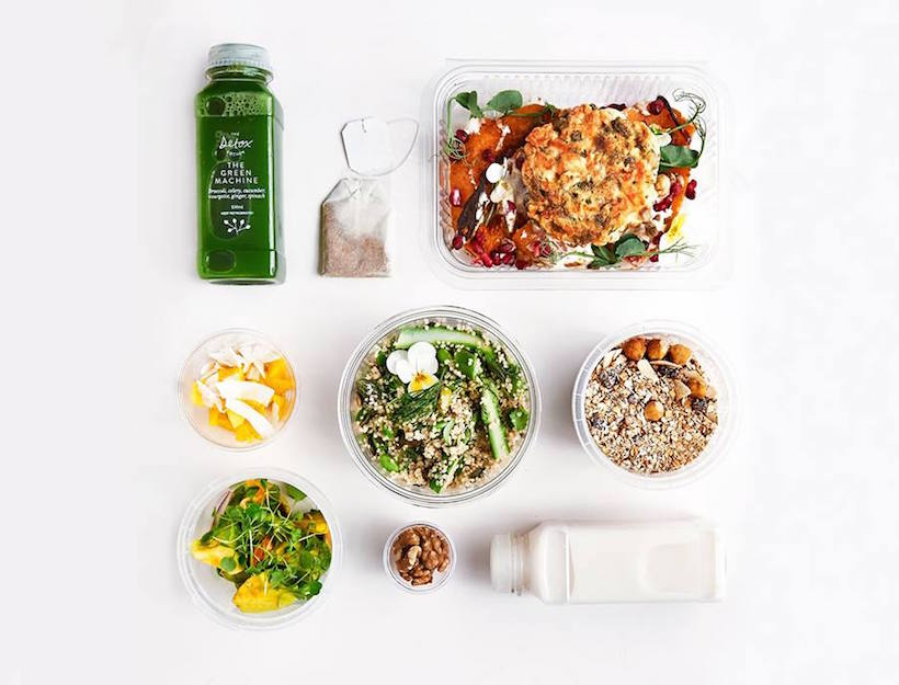 We recommend our fave healthy food delivery services hip healthy ever been curious to try a healthy food delivery service we dont blame you its a sure fired way to make sure youre getting in the good stuff forumfinder Choice Image