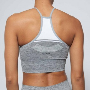 Yoga-sports-bra-grey-back-768x1024_2048x2048