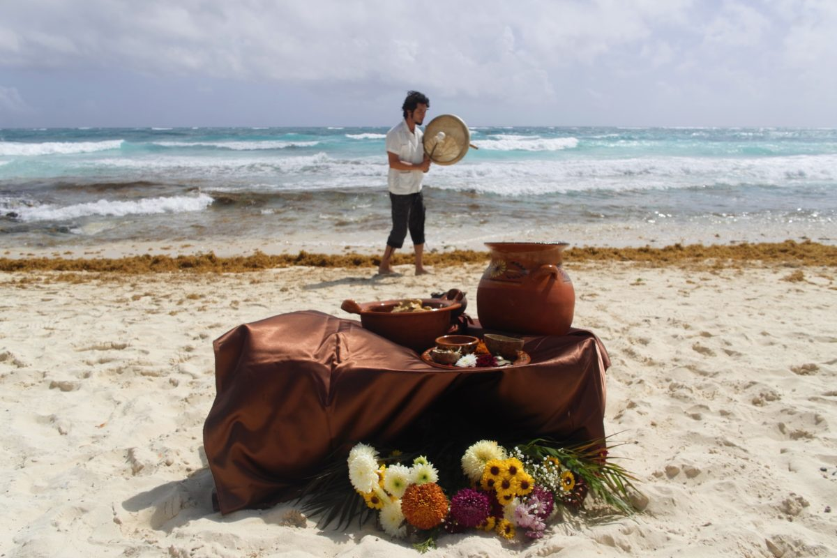 guide to tulum