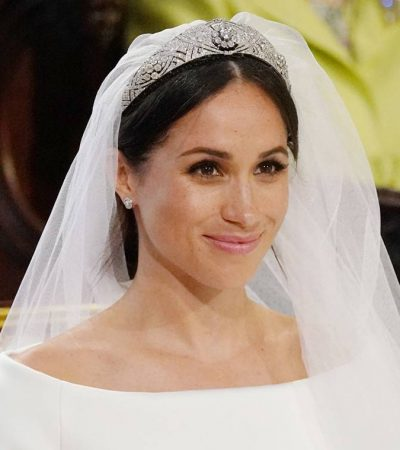 Glow like meghan markle - skin tips from her facialist