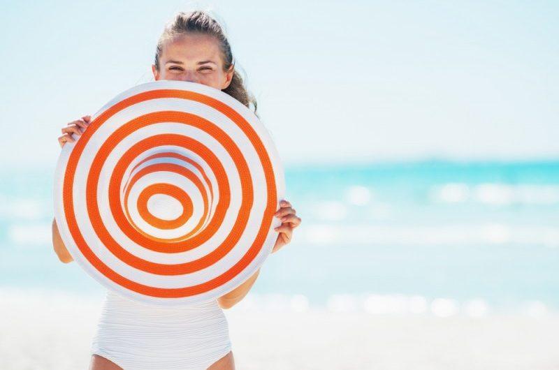 best natural sunscreens