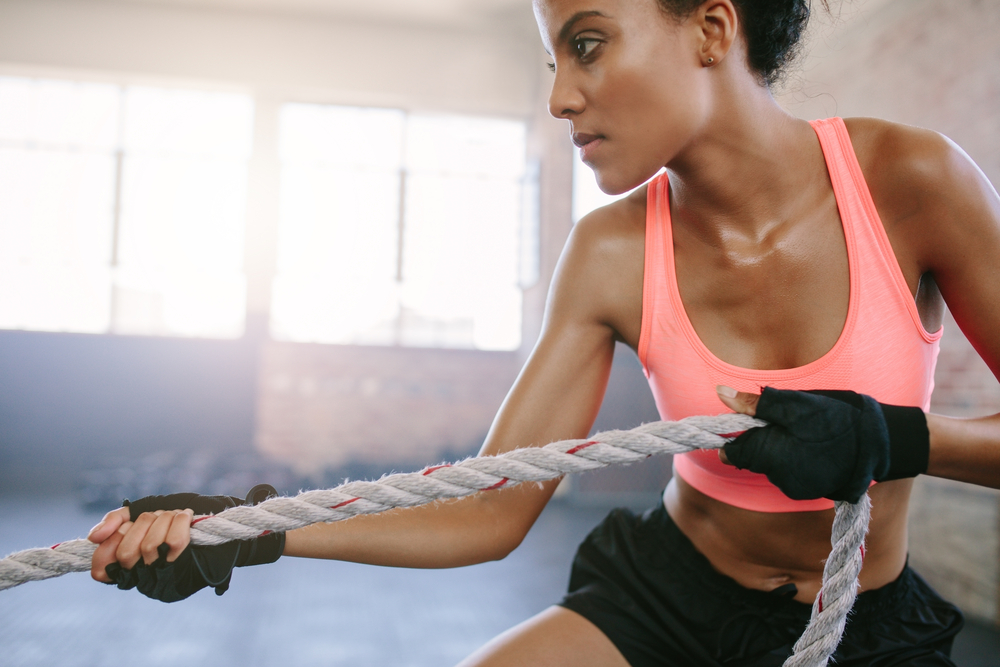 Skincare Must-Haves For Fitness Lovers