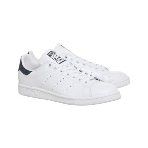 stan smiths navy
