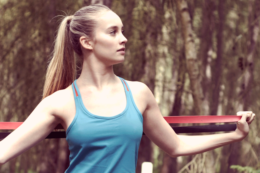 Best Yoga Tops Archives Hip Healthy