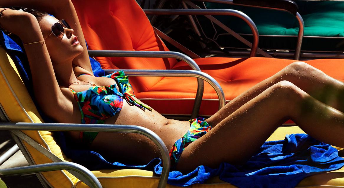 6b56f1d61e797 Hip   Healthy s Best Bikini Round Up! - Hip   Healthy