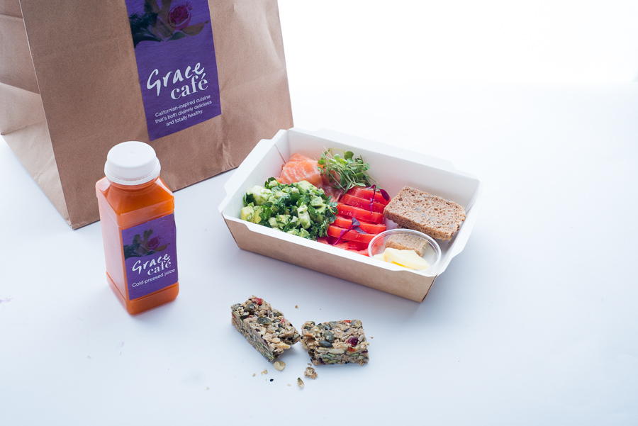 London Food Delivery Archives Hip Healthy