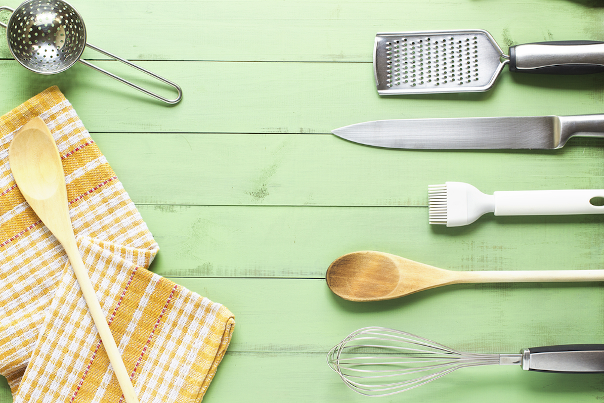 If You Only Do One Thing This Week Pimp Your Kitchen Gadgets Hip Healthy