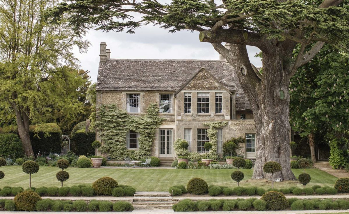 Our 2021 Guide To The Cotswolds