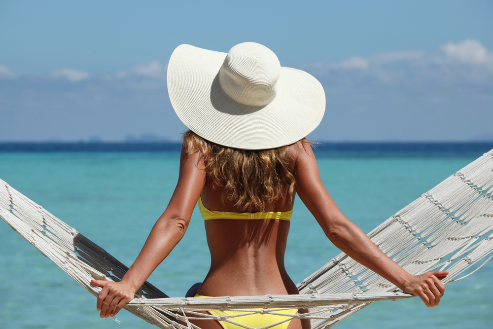 Beach Body Prep With Pilates PT!