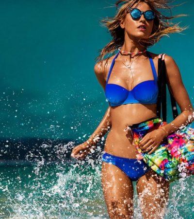 bef3e14ca3 Beach Bag Essentials You Should Stock Up On!