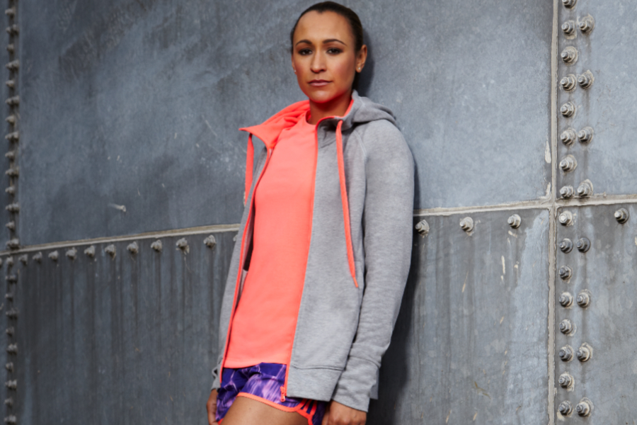 Image result for jessica ennis hill workout plan
