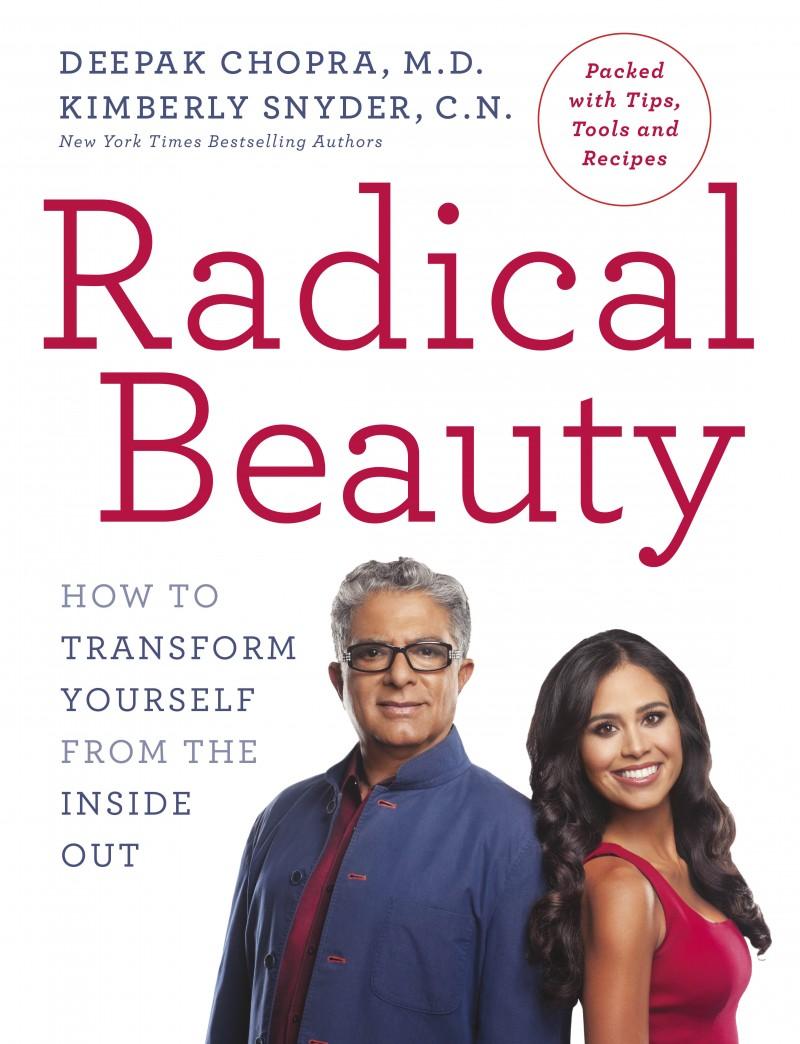 radical-beauty-cron-quarto-tpb-c