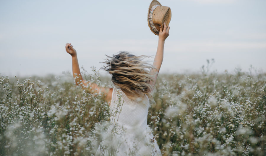 Natural Hay Fever Remedies That Work