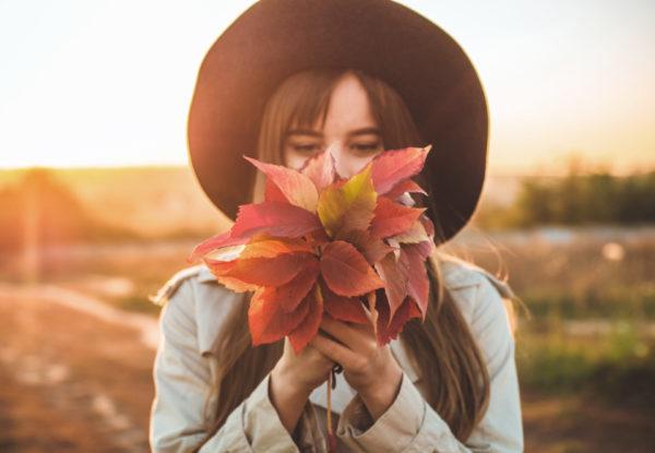 Seasonal Wellbeing Rituals to Embrace