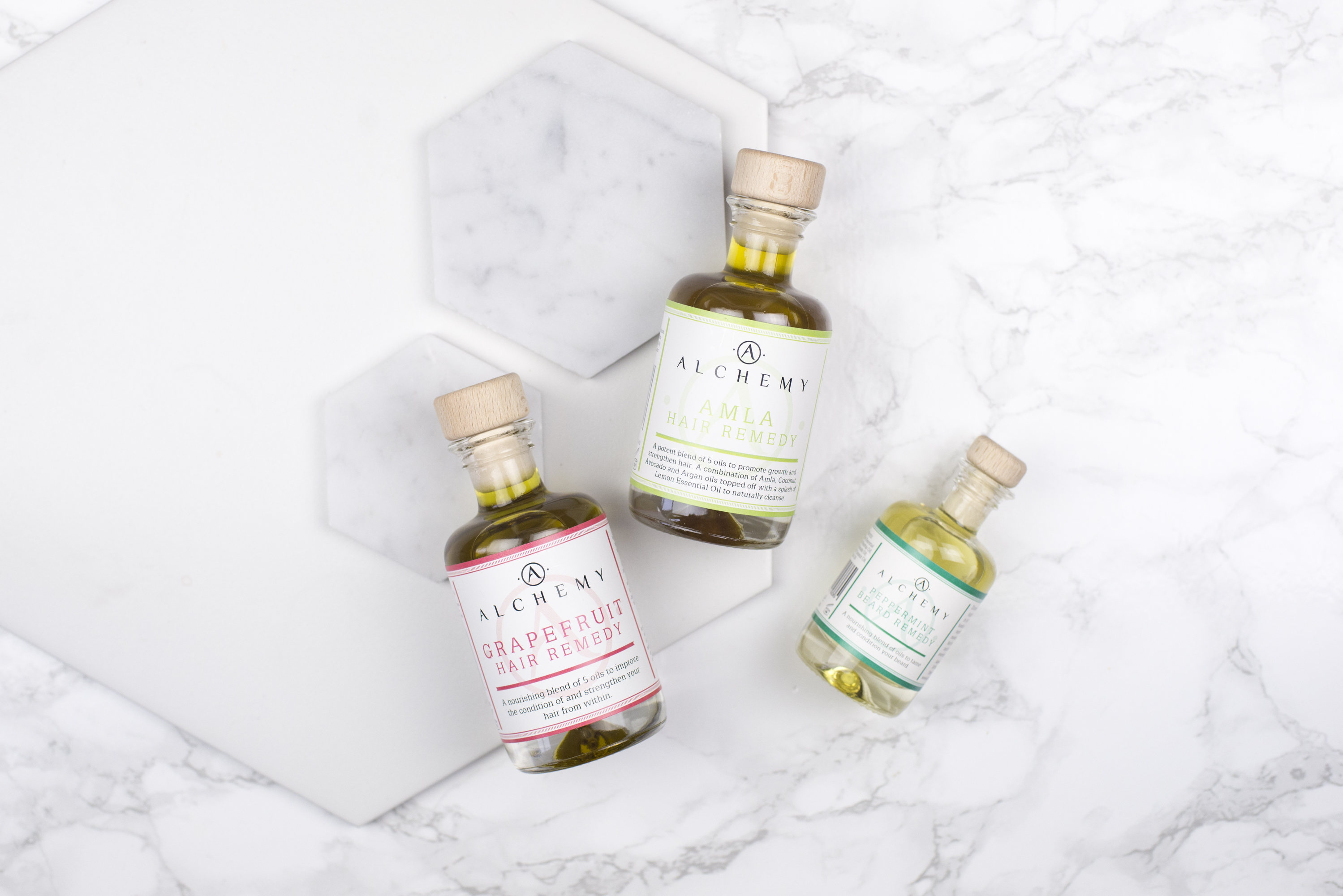 Vegan Beauty Brands To Know About - Hip & Healthy